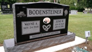Bodensteiner1-1024x576