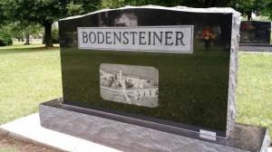 Bodensteiner2-1024x576