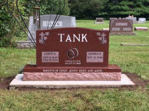 Tank Front final