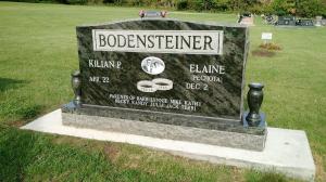 bodensteiner1
