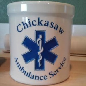 crocks-chicasawambulance1