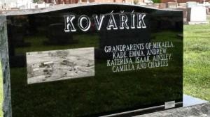 Kovarik2-1024x576