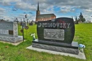 pecinovsky1-e1479832529482